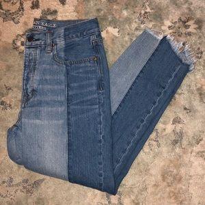AE Vintage Jeans